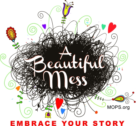 BFul-Mess_Logo