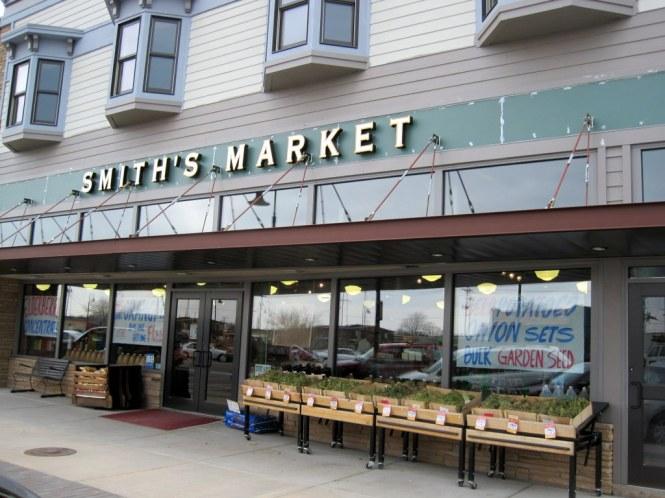 smiths-market-073